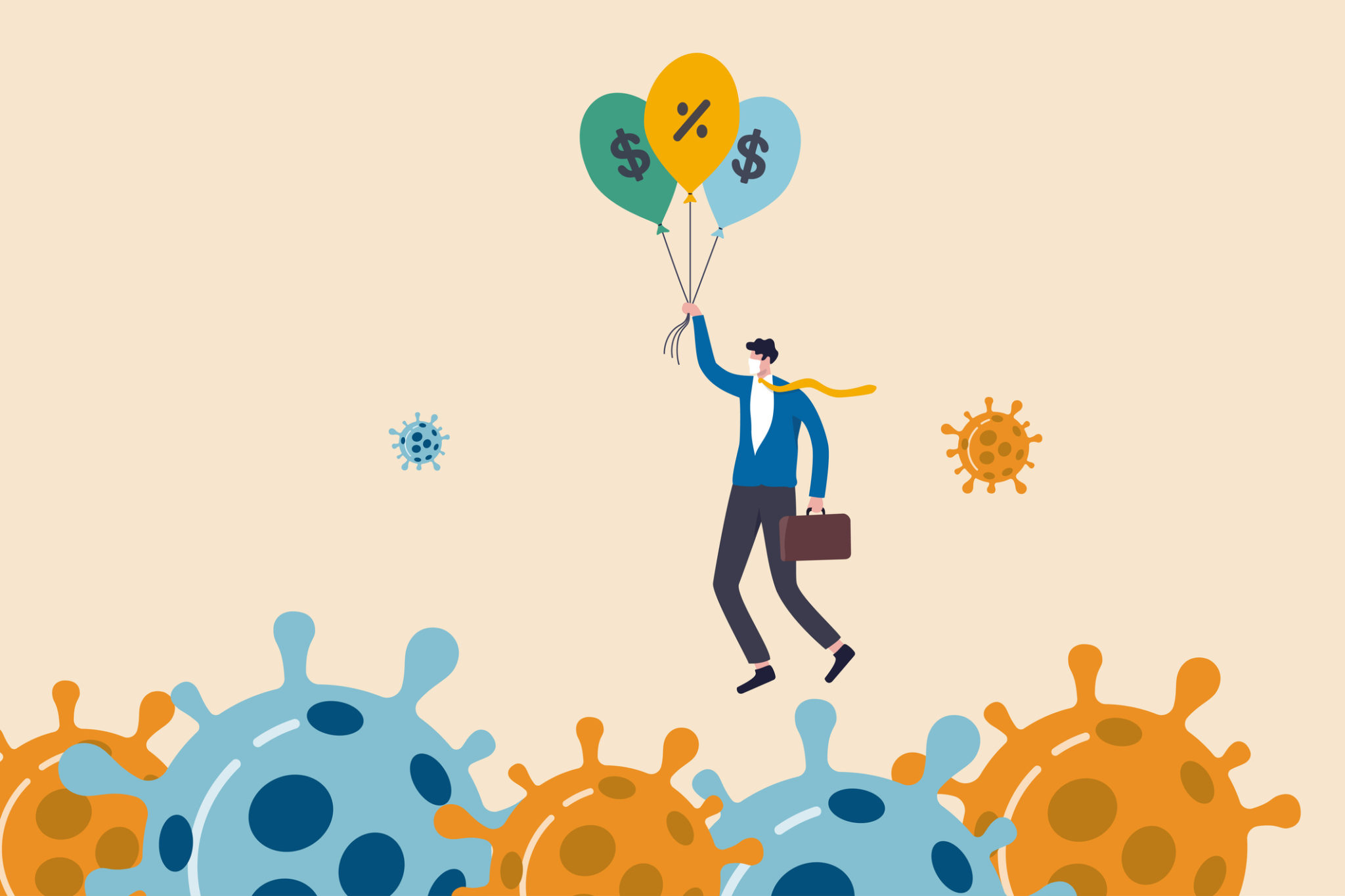Post COVID Sales Strategies For B2B Platforms