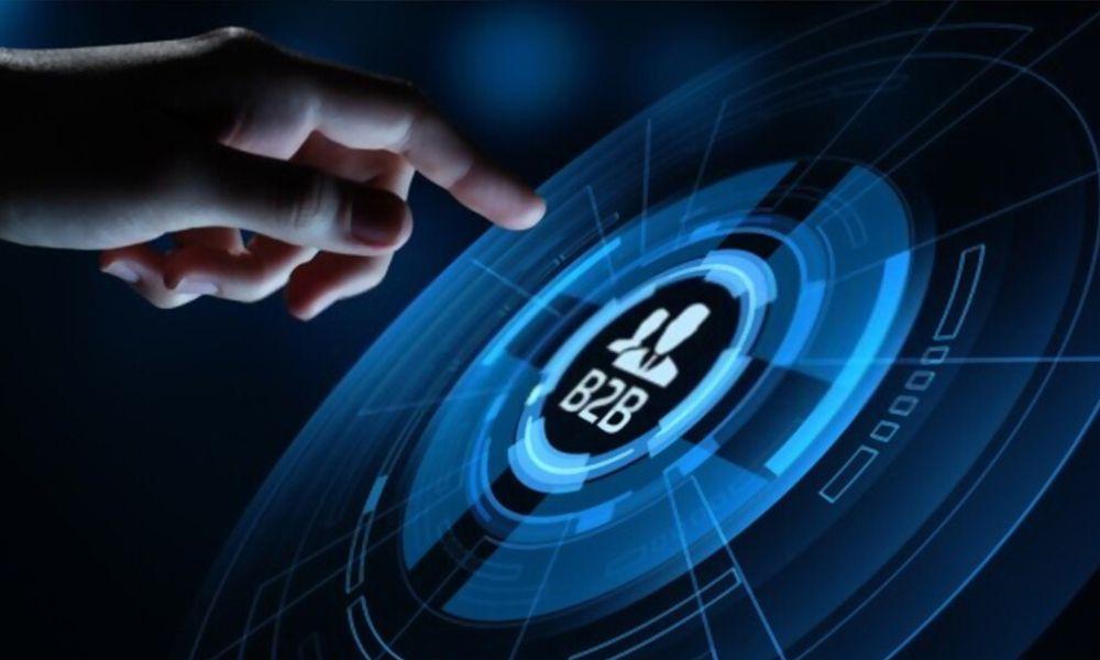 Top B2B Vertical Ecommerce Platforms