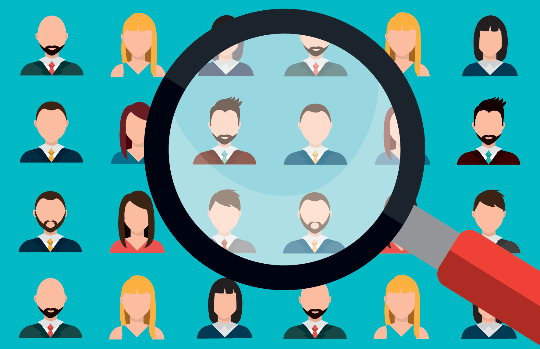 How To Find B2B Buyers And Importers In USA
