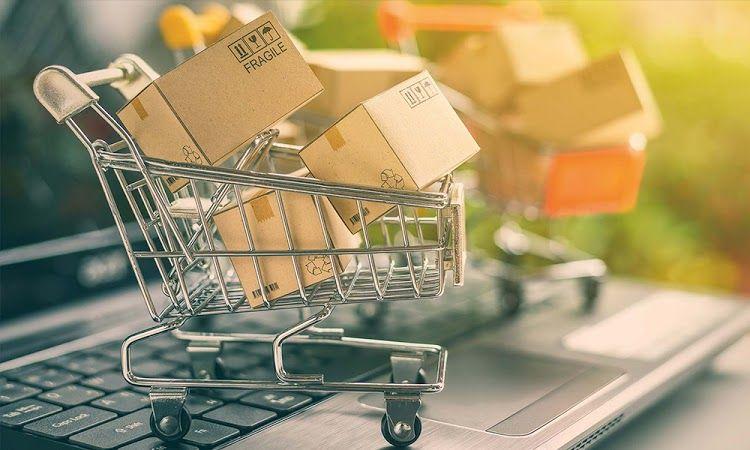 Top B2B E-Commerce Portals of 2021